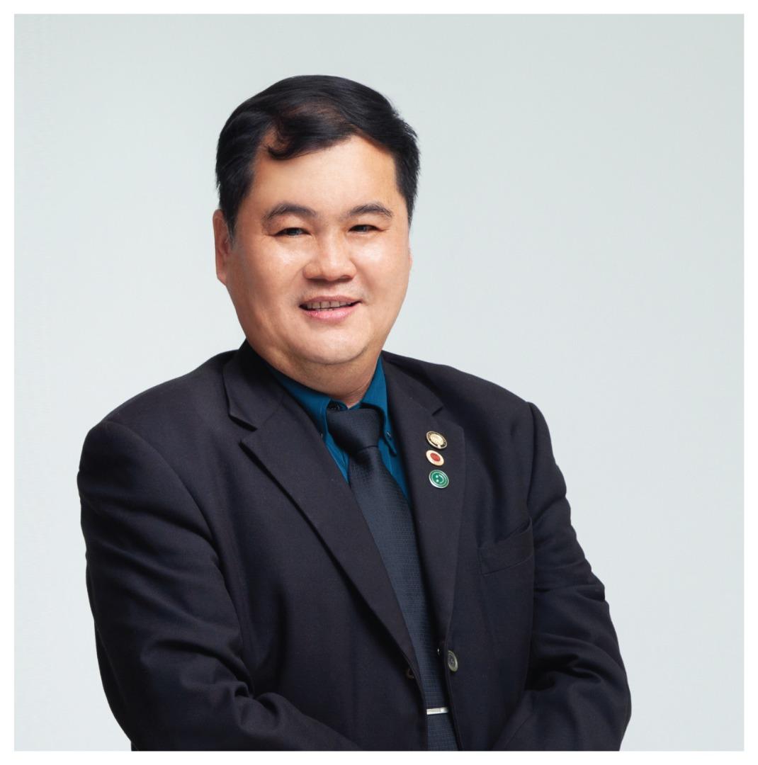 kervin-lee-malaysia