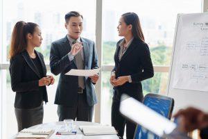 cultivar executive search